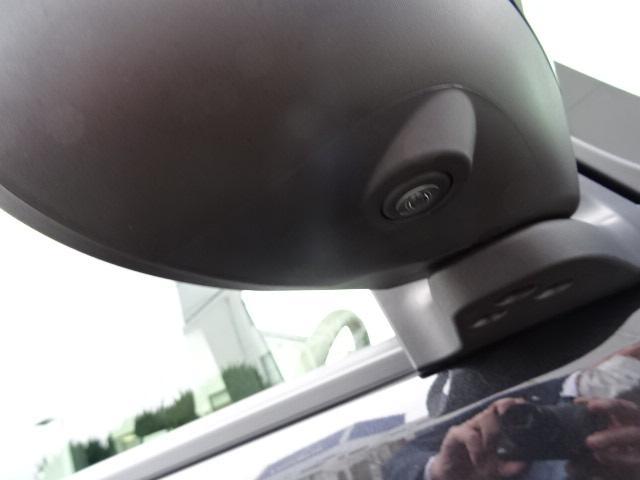 G スマートアシスト 全周囲カメラ 走行8900Km(19枚目)