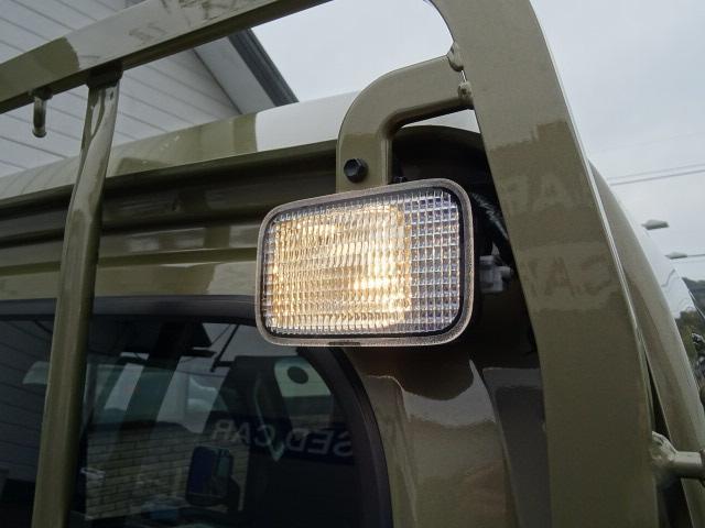 グランドキャブ 安心車検整備&保証付き認定U-CAR(10枚目)