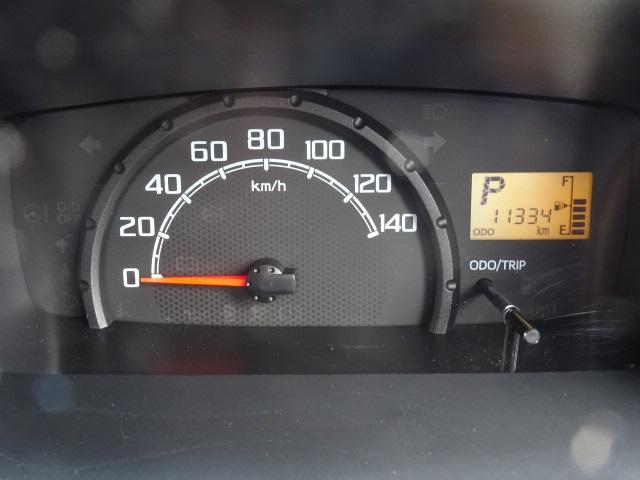 グランドキャブ 安心車検整備&保証付き認定U-CAR(11枚目)