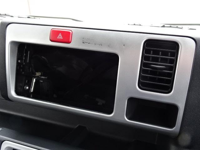 グランドキャブ 安心車検整備&保証付き認定U-CAR(12枚目)