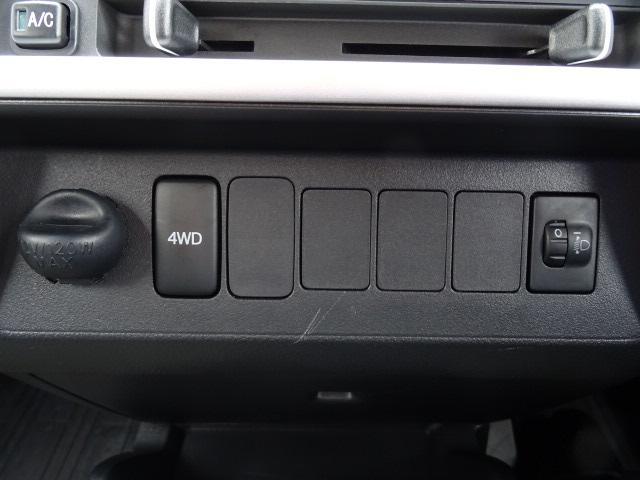 グランドキャブ 安心車検整備&保証付き認定U-CAR(14枚目)