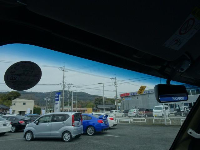 グランドキャブ 安心車検整備&保証付き認定U-CAR(19枚目)