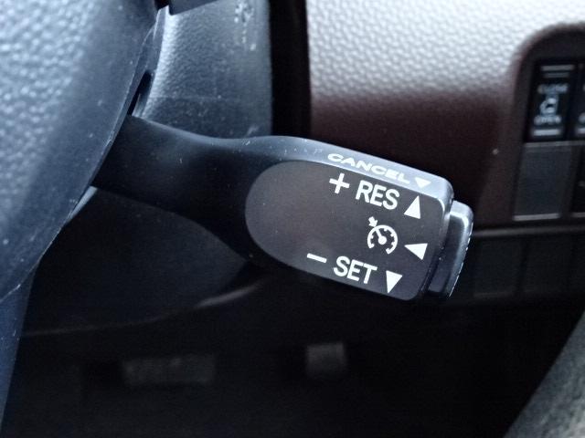 G スマートアシスト ユースフルコンパクト 認定U-car(12枚目)