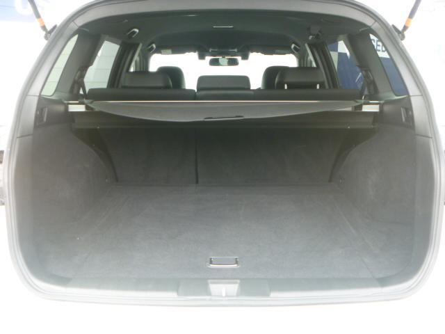 スバル レガシィツーリングワゴン 2.0GT DIT スペックBアイサイト
