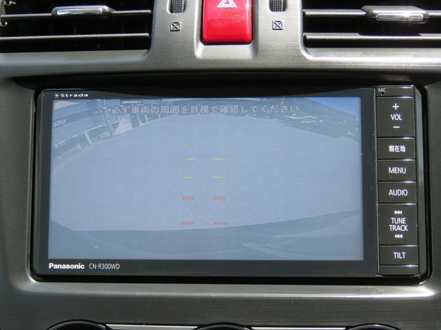 スバル フォレスター 2.0i-S EyeSight ナビ・リヤカメラ・ETC