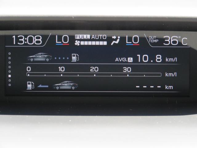 2.0i-S EyeSight 8インチナビ Bカメラ(18枚目)