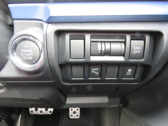 「スバル」「XV」「SUV・クロカン」「山口県」の中古車9