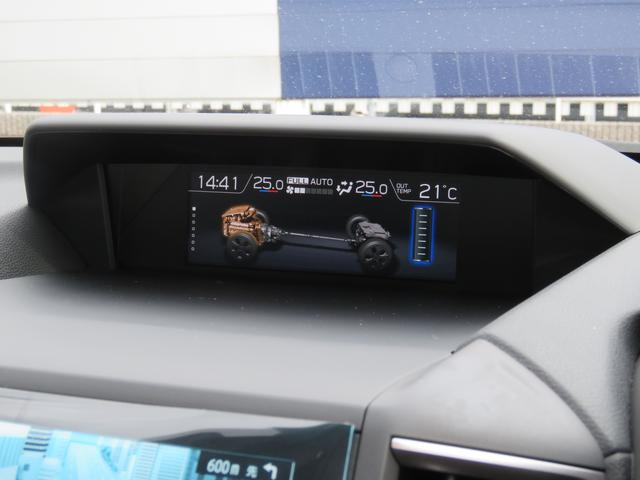 「スバル」「XV」「SUV・クロカン」「山口県」の中古車15