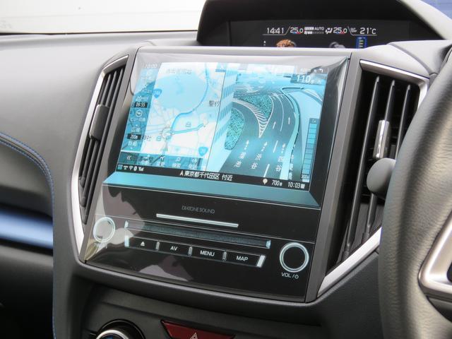 「スバル」「XV」「SUV・クロカン」「山口県」の中古車16