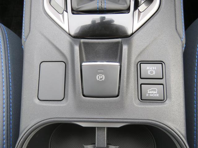 「スバル」「XV」「SUV・クロカン」「山口県」の中古車20