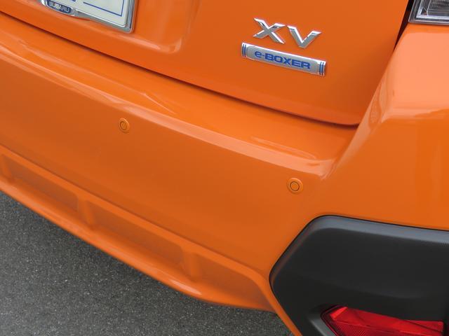「スバル」「XV」「SUV・クロカン」「山口県」の中古車35