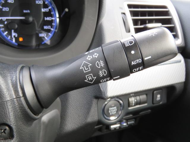 1.6GT-S EyeSight ver.3 整備・保証付き(13枚目)