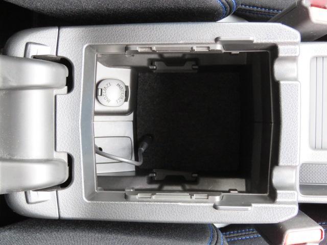 1.6GT-S EyeSight ver.3 整備・保証付き(26枚目)