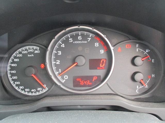 スバル BRZ S     6AT   ナビ・バックカメラ・ETC