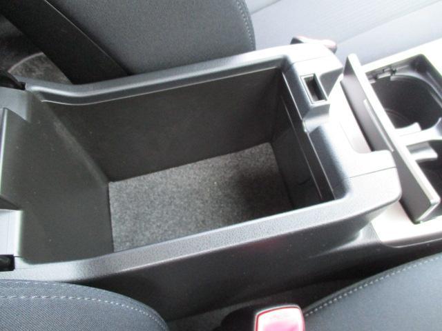 スバル レガシィツーリングワゴン 2.5i Lパッケージ ナビ・Rカメラ・ETC装備