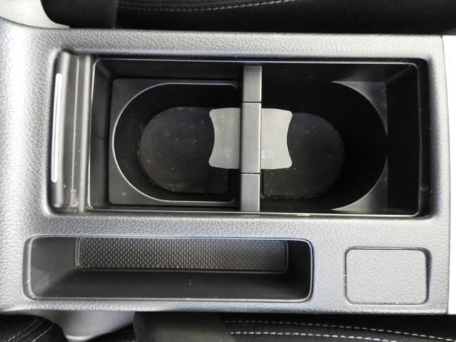 1.6GT EyeSight アドバンスドSパッケージ(14枚目)