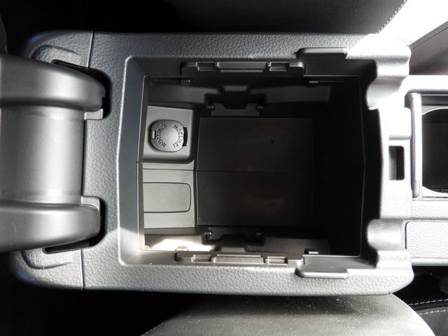 2.0i-S EyeSight  SDナビ・Rカメラ・ETC(18枚目)