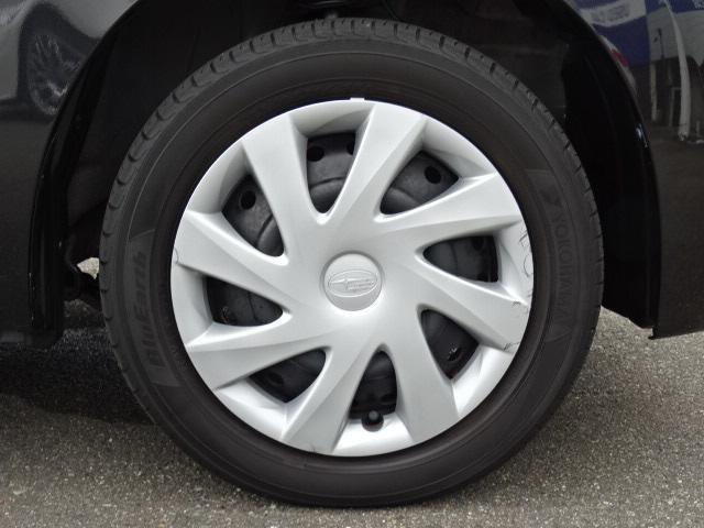 タイヤサイズ 155/65R14