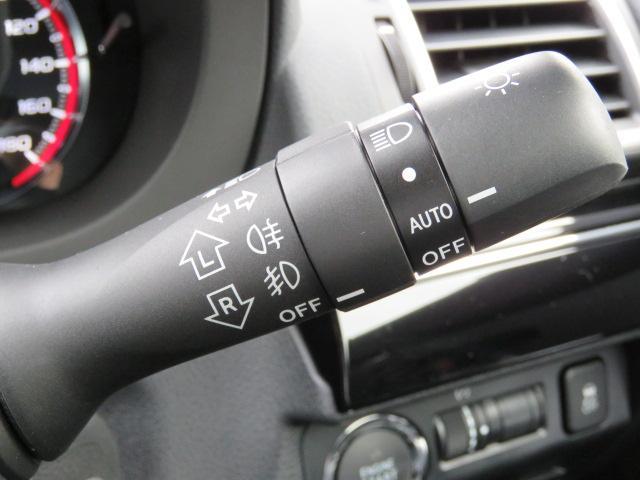 1.6STI SPORT Eyesight ver.3(11枚目)