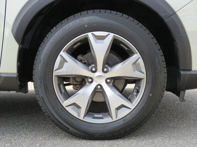 タイヤサイズ 225/60R17