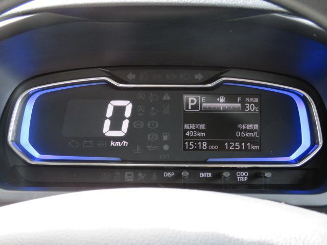 L スマートアシスト3 車検整備・保証付き認定U-Car(11枚目)