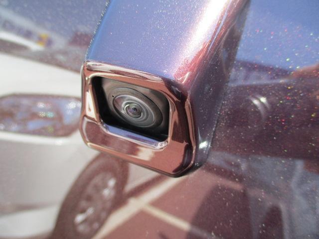 X リミテッドSAIII バックカメラ LEDヘッドライト(14枚目)