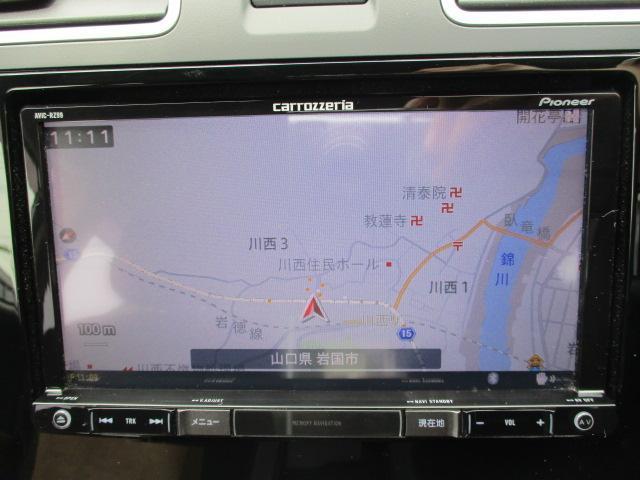 「スバル」「XV」「SUV・クロカン」「山口県」の中古車7