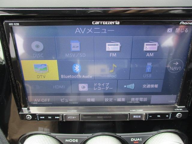 「スバル」「XV」「SUV・クロカン」「山口県」の中古車8