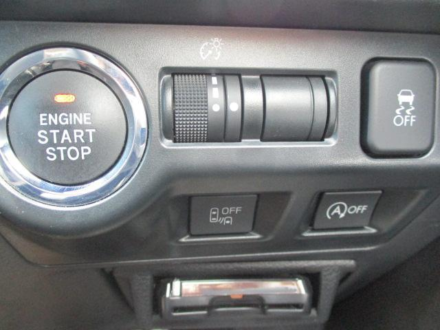 「スバル」「XV」「SUV・クロカン」「山口県」の中古車10