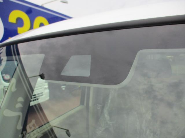 Gホンダセンシング アイドリングストップ スライドドア両側 オートエアコン ベンチシート 衝突被害軽減ブレーキ 車線逸脱防止支援システム 横滑り防止装置 盗難防止システム 衝突安全ボディ ETC セキュリティアラーム(16枚目)