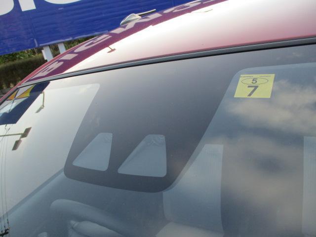 L SAIII 車線逸脱防止支援システム/パーキングアシスト アイドリングストップ パワーウインドウ マニュアルエアコン パワーステアリング 禁煙車取扱説明書・保証書 エアバッグEBD付ABS横滑り防止装置(14枚目)