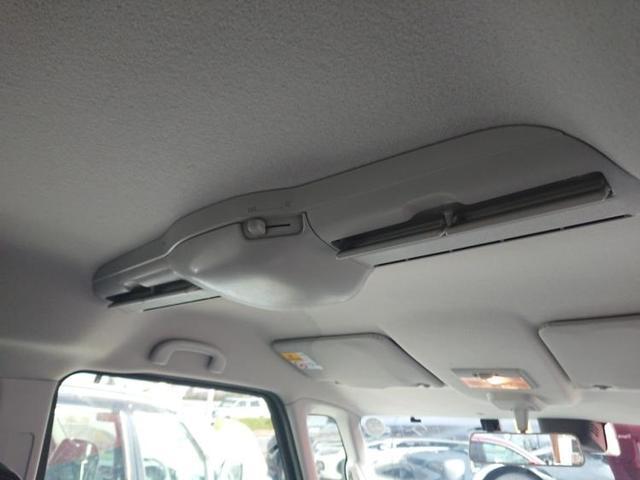 ハイブリッドXS アルミホイールヘッドランプLEDキーレススライドドア両側 衝突安全装置盗難防止装置パーキングアシストバックモニター社外ナビ 車線逸脱防止支援システム ドライブレコーダー社外(16枚目)