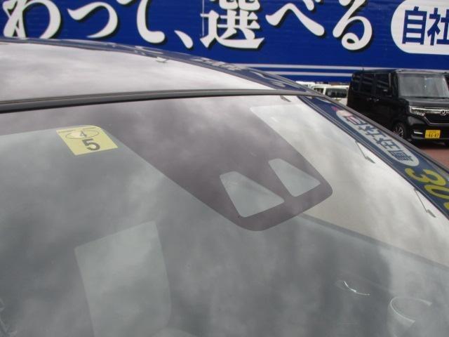 X リミテッドSAIII 届出済未使用車 LEDヘッドライト(18枚目)