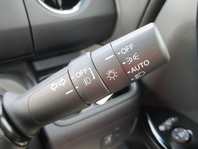 G・Lホンダセンシング 届出済未使用車 左側電動スライドドア(17枚目)