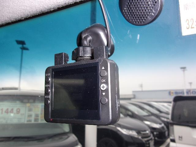 G・Lパッケージ 修復歴無 社外ドラレコ 社外メモリーナビ アルミホイール ヘッドランプHID 2列目分割可倒 取扱説明書・保証書 エアバッグ EBD付ABS 盗難防止装置 衝突安全ボディ バックモニター ETC(16枚目)
