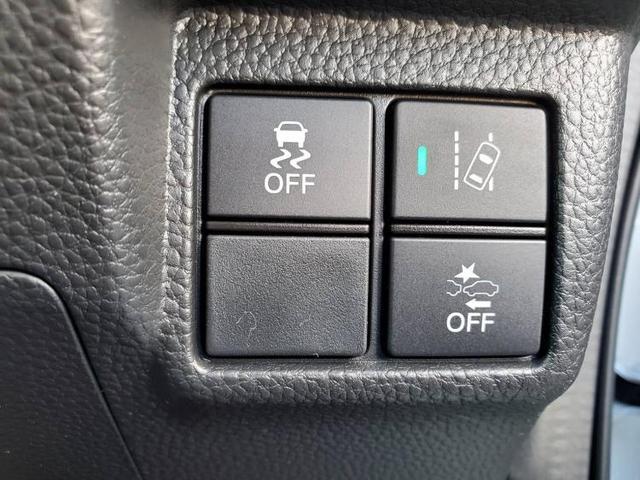G・Lホンダセンシング 電動スライドドア/FF/衝突被害軽減 アルミホイール純正14インチ ヘッドランプLEDアイドリングストップ エンジンスタートボタンキーレスエントリー オートエアコン クルーズコントロール ETC(11枚目)
