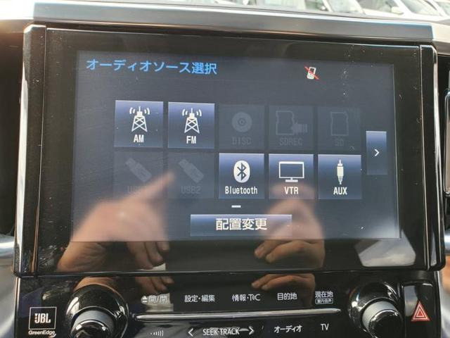 S Cパッケージ ナビJBL/パワーゲート/両側電動/Bカメラ アダプティブクルーズコントロール 両側電動スライド LEDヘッドランプ 電動シート DVD再生 パークアシスト Bluetooth 盗難防止装置(9枚目)