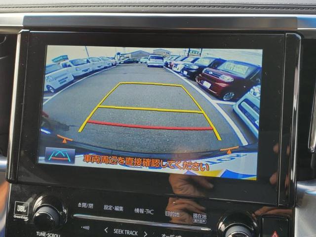 S Cパッケージ ナビJBL/パワーゲート/両側電動/Bカメラ アダプティブクルーズコントロール 両側電動スライド LEDヘッドランプ 電動シート DVD再生 パークアシスト Bluetooth 盗難防止装置(10枚目)