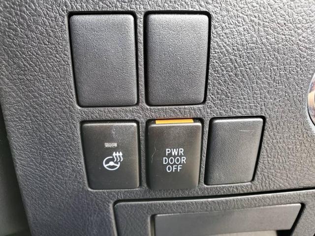 S Cパッケージ ナビJBL/パワーゲート/両側電動/Bカメラ アダプティブクルーズコントロール 両側電動スライド LEDヘッドランプ 電動シート DVD再生 パークアシスト Bluetooth 盗難防止装置(12枚目)