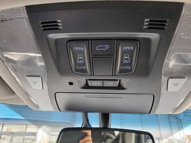S Cパッケージ ナビJBL/パワーゲート/両側電動/Bカメラ アダプティブクルーズコントロール 両側電動スライド LEDヘッドランプ 電動シート DVD再生 パークアシスト Bluetooth 盗難防止装置(13枚目)
