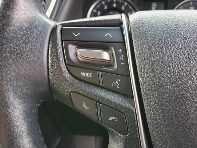 S Cパッケージ ナビJBL/パワーゲート/両側電動/Bカメラ アダプティブクルーズコントロール 両側電動スライド LEDヘッドランプ 電動シート DVD再生 パークアシスト Bluetooth 盗難防止装置(15枚目)