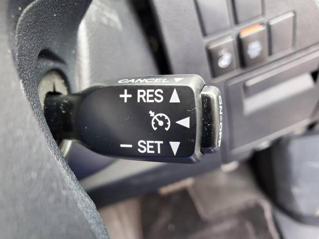 S Cパッケージ ナビJBL/パワーゲート/両側電動/Bカメラ アダプティブクルーズコントロール 両側電動スライド LEDヘッドランプ 電動シート DVD再生 パークアシスト Bluetooth 盗難防止装置(17枚目)