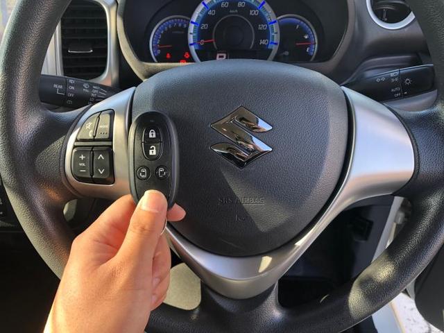 Xリミテッド 禁煙車 両側スライドドア メモリーナビ HIDヘッドライト 盗難防止装置 アイドリングストップ シートヒーター(16枚目)