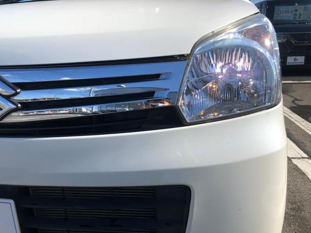 Xリミテッド 禁煙車 両側スライドドア メモリーナビ HIDヘッドライト 盗難防止装置 アイドリングストップ シートヒーター(17枚目)
