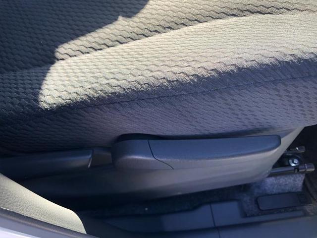 Xリミテッド 禁煙車 両側スライドドア メモリーナビ HIDヘッドライト 盗難防止装置 アイドリングストップ シートヒーター(18枚目)
