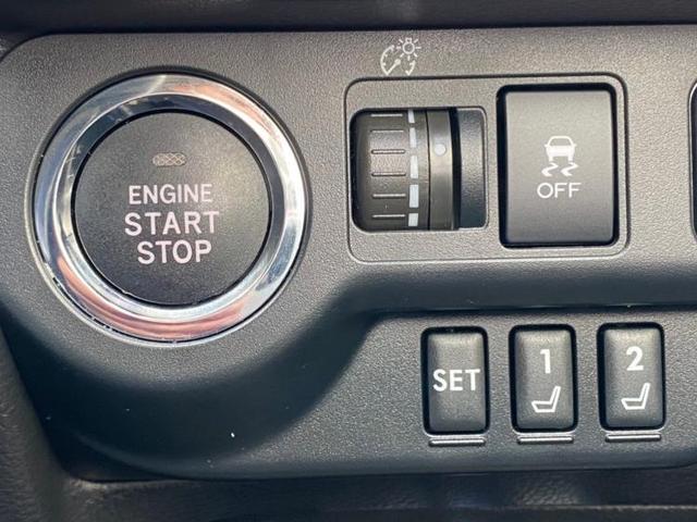 2.0GT-Sアイサイト 純正 7インチ メモリーナビ/車線逸脱防止支援システム/ヘッドランプ LED/ETC/EBD付ABS/横滑り防止装置/TV/エアバッグ 運転席/エアバッグ 助手席/エアバッグ サイド 革シート(14枚目)