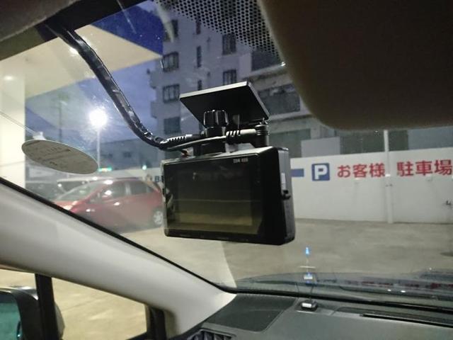 2.0GT-Sアイサイト 純正 7インチ メモリーナビ/車線逸脱防止支援システム/ヘッドランプ LED/ETC/EBD付ABS/横滑り防止装置/TV/エアバッグ 運転席/エアバッグ 助手席/エアバッグ サイド 革シート(18枚目)
