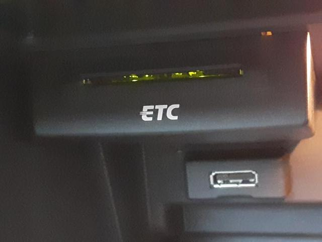 1.4TFSIスポーツパッケージ 純正 7インチ メモリーナビ/ヘッドランプ HID/ETC/EBD付ABS/横滑り防止装置/アイドリングストップ/地上波デジタルチューナー/DVD/TV/エアバッグ 運転席/エアバッグ 助手席 記録簿(15枚目)