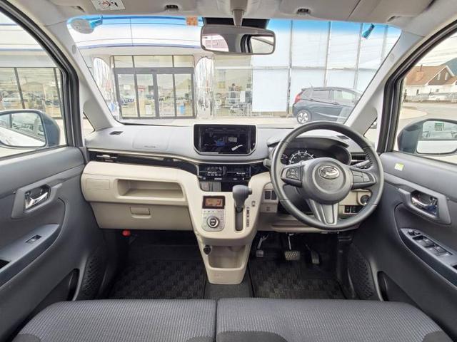 Xリミテッド2 SA3 車線逸脱防止支援システム/ヘッドランプ LED/EBD付ABS/横滑り防止装置/アイドリングストップ/エアバッグ 運転席/エアバッグ 助手席/パワーウインドウ/キーレスエントリー/オートエアコン(4枚目)