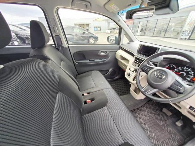 Xリミテッド2 SA3 車線逸脱防止支援システム/ヘッドランプ LED/EBD付ABS/横滑り防止装置/アイドリングストップ/エアバッグ 運転席/エアバッグ 助手席/パワーウインドウ/キーレスエントリー/オートエアコン(5枚目)